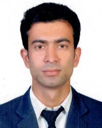rajib-adhikari
