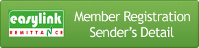 registration-senders-detail